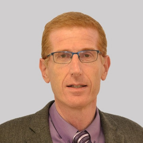 Dr.  Dov Albukrek
