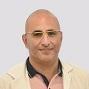 Dr. Alon Reuveni