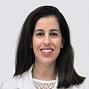Dr. Hila Yariv