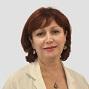Dr. Maya Elyashiv