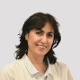 Dr. Frida Shemesh