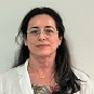 Prof.  Rachel Dankner